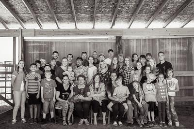 FamilyPhotos-1002