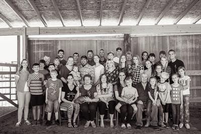 FamilyPhotos-1006