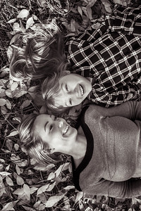 Sara&Brooklynn-1008