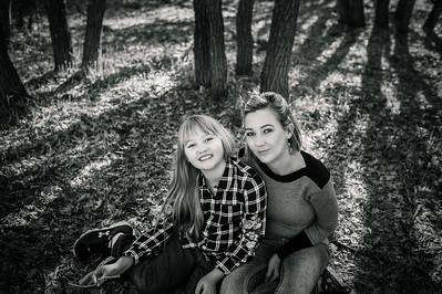 Sara&Brooklynn-1022