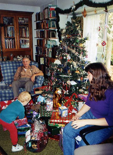 2002 Tree etc
