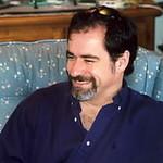 1999 Jim