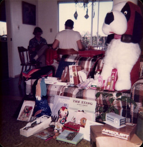 1976 ellen's gifts