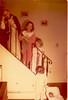 1964Girls