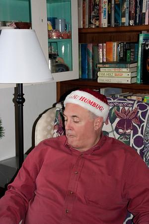 2009 Paul