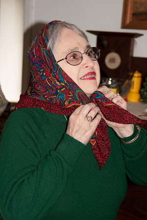 2010 Barbara Jean