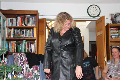 IMG_6718AnnLeatherCoat