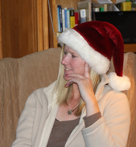 2013 Amanda (Ann/Elizabeth horse friend)