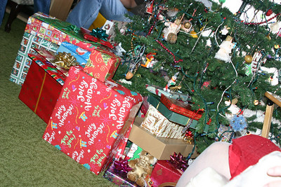 IMG_4175Gifts