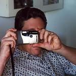 year? Doug camera
