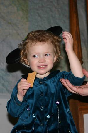 2006 Kate