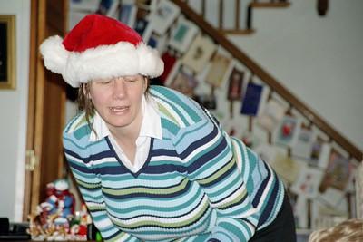 2004 Susan