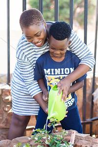 UmuziStock_Family_Day_112