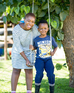 UmuziStock_Family_Day_136