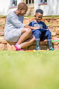 UmuziStock_Family_Day_132
