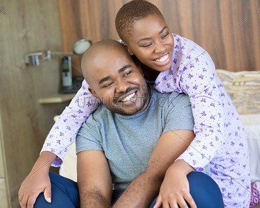 UmuziStock_Family_Day_147