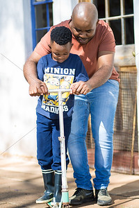 UmuziStock_Family_Day_106