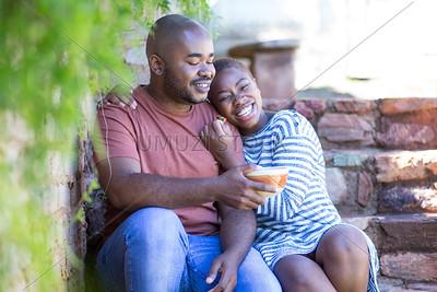 UmuziStock_Family_Day_130