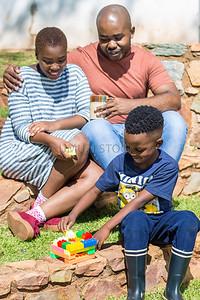 UmuziStock_Family_Day_125