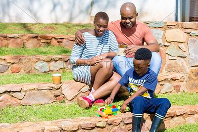 UmuziStock_Family_Day_124