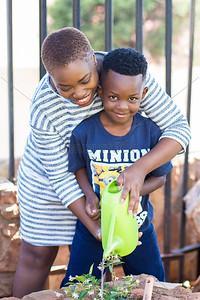UmuziStock_Family_Day_113