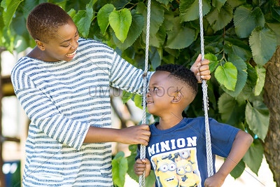 UmuziStock_Family_Day_135