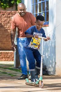 UmuziStock_Family_Day_108