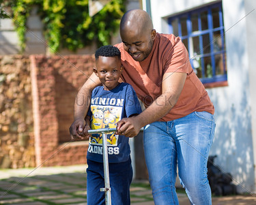 UmuziStock_Family_Day_107