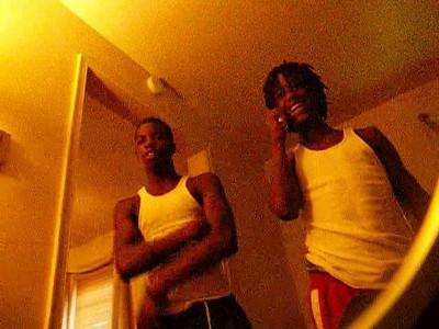 July 2, 2006