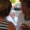 100th Birthday Louise Madison 2012
