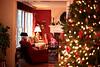 Christmas Oregon 2013