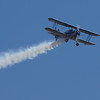 "Super Stearman - Eddie Andreini. <a href=""http://www.eddieandreiniairshows.com/airshowinfo.html"">http://www.eddieandreiniairshows.com/airshowinfo.html</a>"
