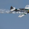 "AT-6 War Dog <a href=""http://www.wardog-17.com/index.html"">http://www.wardog-17.com/index.html</a> flown by pilot JOHN A. COLLVER"