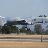 "A-10 US Air Force <a href=""http://www.acc.af.mil/aerialevents/a10west/index.asp"">http://www.acc.af.mil/aerialevents/a10west/index.asp</a>"