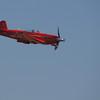 """Yak-9 - Eddie Andreini. <a href=""""http://www.eddieandreiniairshows.com/"""">http://www.eddieandreiniairshows.com/</a>"""