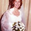Nancy Rawlings Donaldson