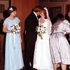Laura Getz Shepard; John Donaldson; Nancy Rawlings Donaldson