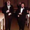 Jim Donaldson; Steve Browne