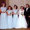 Adrian Pabst Freese Lindsay; Janiece Donaldson; Laura Getz Shepard; Nancy Rawlings Donaldson; John Donaldson
