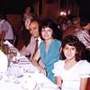 Maureen McCarthy; Ibrahim Aziz; Liliane Aziz