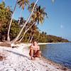 Bora Bora. John Donaldson