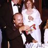 John Donaldson; Daryl Rawlings; Nancy Rawlings Donaldson