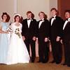Laura Getz Shepard; Nancy Rawlings Donaldson; John Donaldson; Jerry Donaldson; Jim Donaldson; Steve Browne