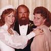 Nancy Rawlings Donaldson; Daryl Rawlings; Vivian Starr Rawlings