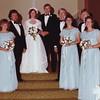 Janiece Donaldson; Steve Browne; Nancy Rawlings Donaldson; John Donaldson; Jerry Donaldson; Laura Getz Shepard; Jim Donaldson; Adrian Pabst Freese Lindsay