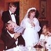 Daryl Rawlings; John Donaldson; Nancy Rawlings Donaldson; Lynda Rawlings