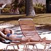 Bora Bora. Nancy Rawlings Donaldson