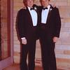 Jerry Donaldson; John Donaldson