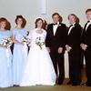 Adrian Pabst Freese Lindsay; Janiece Donaldson; Laura Getz Shepard; Nancy Rawlings Donaldson; John Donaldson; Jerry Donaldson; Jim Donaldson; Steve Browne