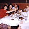 Elaine BennettMike; Sheila Donovan; Carl Wilson; Carol Moralis Johnson